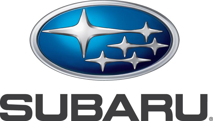 Subaru Alicante
